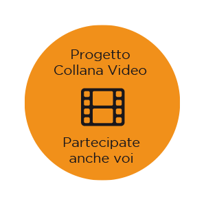 progetto video on